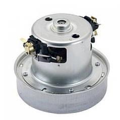 Двигатель для пылесосов LG VMC420E5