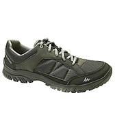 Кросівки Quechua Arpenaz 50 (41,42,43,44,45,46)