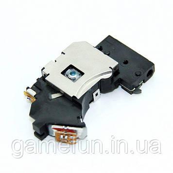 PS2 Slim Оптична головка KHM 430 (Sony) (Оригінал)
