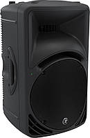Акустическая система Mackie SRM450 V2 BLACK