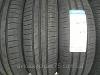 185/60R15 88T Goodyear Efficient Grip Compact