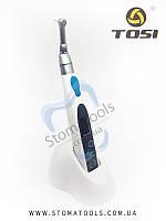 Эндомотор TOSI TX-414916 (W)