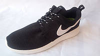 Кроссовки Мужские Nike Rosh Run