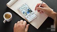 "Оригинальный Samsung Galaxy Note 4 White N910P 5.7"" 32ГБ LTE-A"