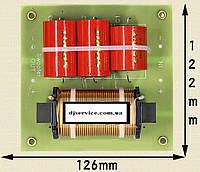 L-150 (800 W) (НЧ) 250 Гц