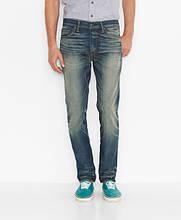 Выбираем модные джинсы на осенне-зимний период