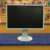 """Монитор 22"""" NEC MultiSync EA223WM, фото 2"""