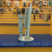 """Монитор 22"""" NEC MultiSync EA223WM, фото 3"""