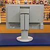 """Монитор 22"""" NEC MultiSync EA223WM, фото 4"""