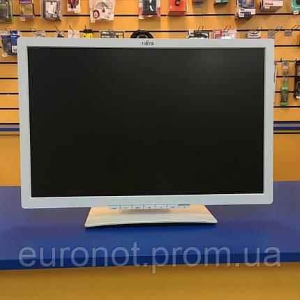 """Монитор 22"""" Fujitsu B22W-7, фото 2"""