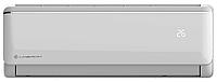 Кондиционер LANZKRAFT STARK LIU/LOU-07OAFF