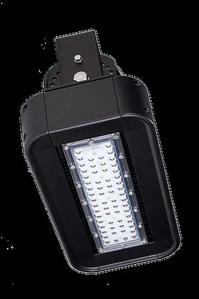 Светодиодный внутренний фонарь LED- I - 40 Вт, 5 200 Лм, фото 2