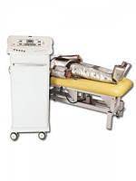 Аппарат для прессотерапии модель 9102(европейский размер костюма)