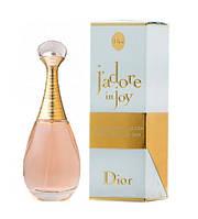 Christian Dior J`Adore In Joy туалетная вода 100 ml. (Диор Жадор Ин Джой)