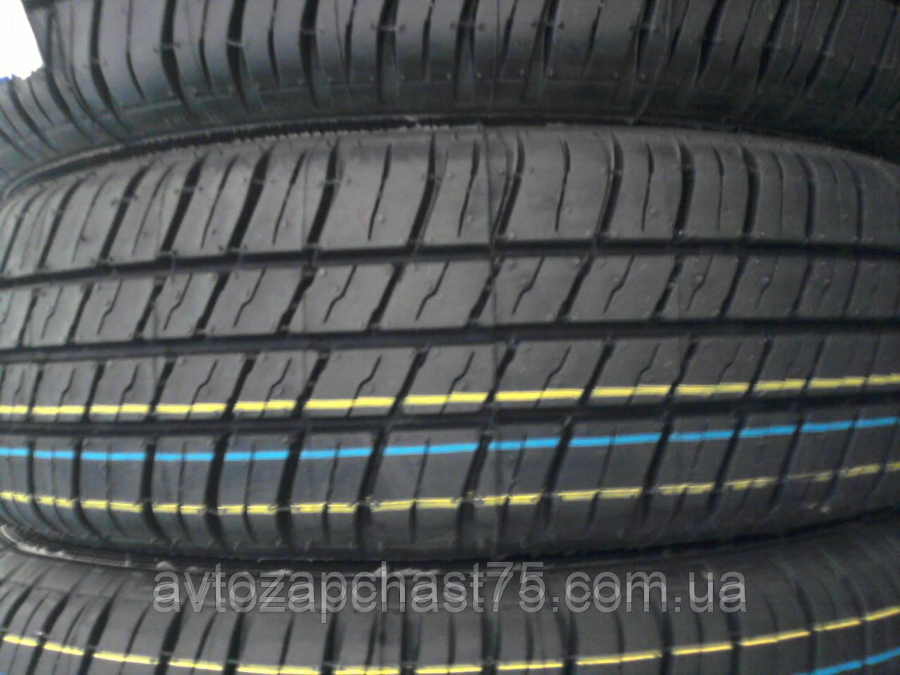 155/70r13 Rosava ВС 11 лето (производитель Украина)