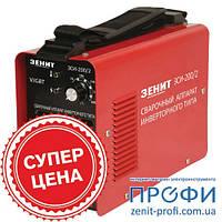 Сварочный инвертор ЗСИ-200/2