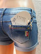 Женские шорты, фото 3