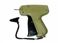 Игольчатый пистолет Qido, фото 1