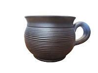 Кружка Станиславская большая СК (Станиславcкая глиняная посуда)