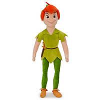 Мягкая игрушка Питер Пэн 51 см, фото 1
