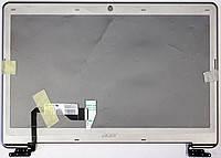 """Матрица 13.3"""" B133XTF01.3 (крышка в сборе для Acer S3)"""