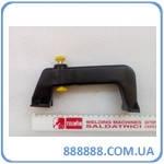 Ручка для шиномонтажа блокировки лапы на автомат C-70-1224000 Best