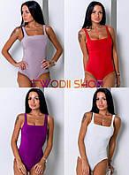 Боди женское разные цвета q-6161JB
