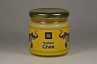 Indian Ghee Масло ГХИ оригинальное