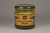 Herbs Of Provence Ghee Масло ГХИ со специями