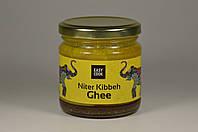Niter Kibbeh Ghee Масло ГХИ со специями