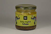 Bally Nights Ghee Масло ГХИ со специями