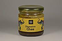 Digestive Ghee Масло ГХИ со специями
