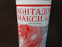 Протровитель КОНТАДОР МАКСИ, к.с. имидаклоприд, 600г/л. Нертус / Европа