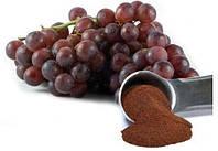 Мука из виноградных косточек, 1 кг