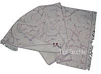Плотное махровое полотенце 70*140, фото 1