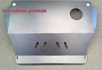 Защита картера двигателя ВАЗ 1118
