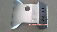 Защита картера двигателя ВАЗ 2121