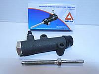 Рабочий цилиндр сцепления (поросенок) ВАЗ 2101-2107 Агат