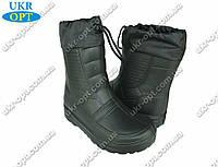 Мужские резиновые сапоги на меху оптом в Украине. Сравнить цены ... f0d7912c52118