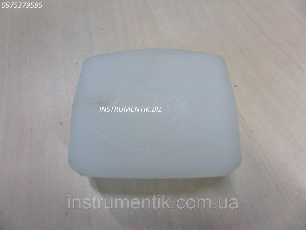 Повітряний фільтр winzor для Husqvarna 350,351,353