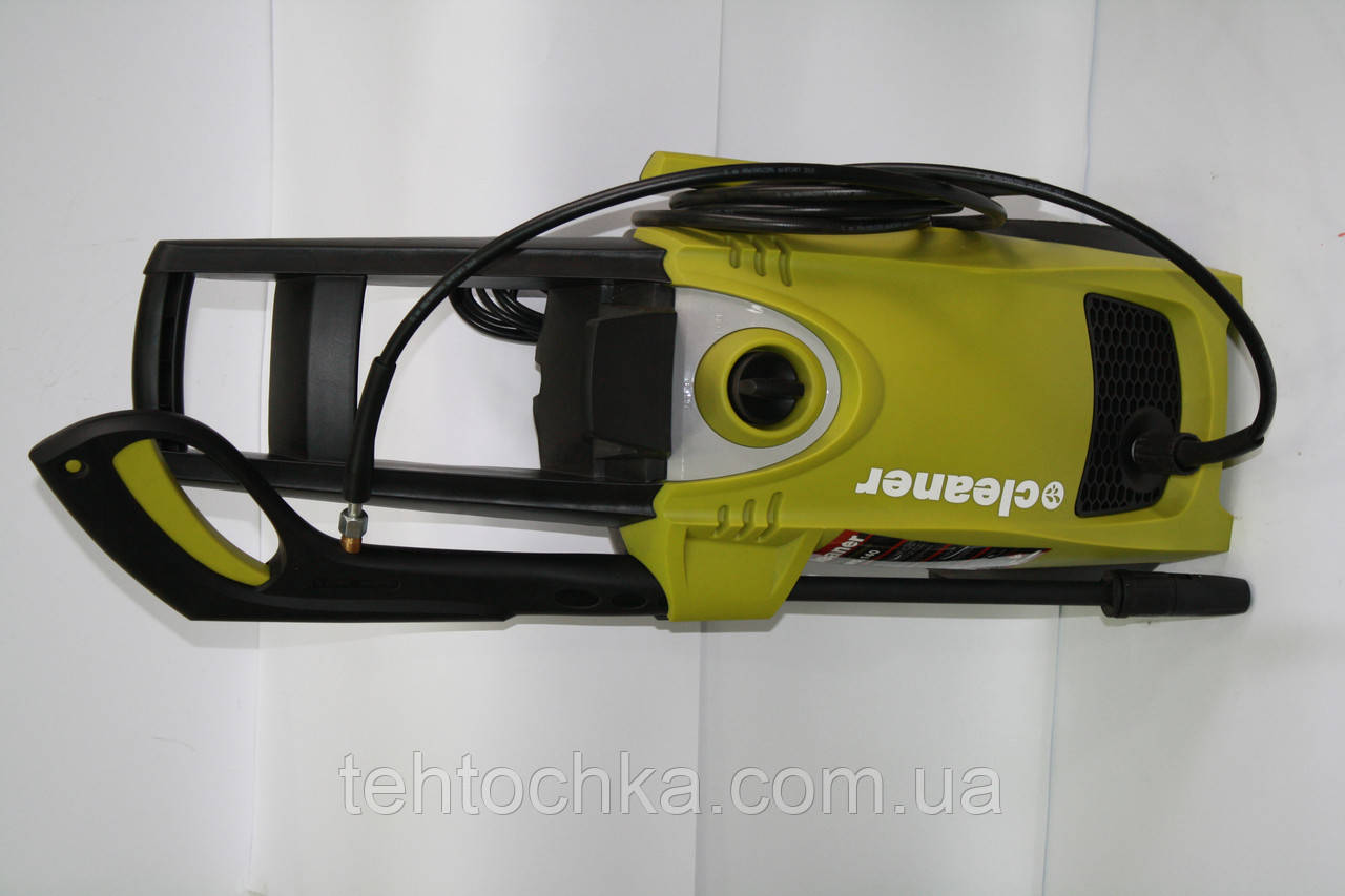 Мойка HAUSWERKER HDR 2000/140