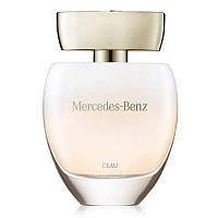 Mercedes-Benz L'eau edt 60 ml. w оригинал Тестер