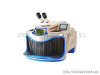 Аппарат лазерной сварки EVO 125J
