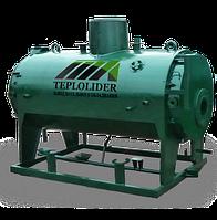 Котел парогенератор Д-900, фото 1