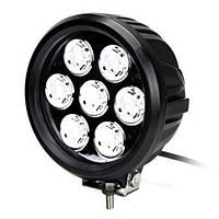 Фара светодиодная Digital DCL-R7015S CREE