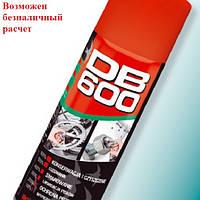 Аэрозоль DB 600-WD 400мл
