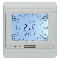 Терморегулятор для обогревателей Terneo sen
