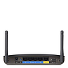 Роутер LINKSYS EA6100 / AC1200 USB  Dual Band WI-FI роутер, фото 2