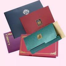 Изготовление конвертов в Днепре