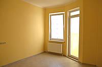 Однокомнатные квартиры с ремонтом 38 кв.м. 9 этаж__31000